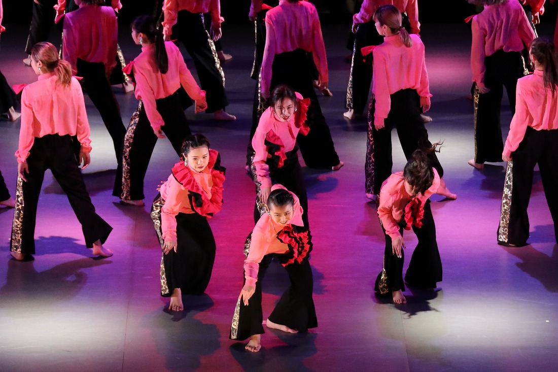 dancefes192opening 129