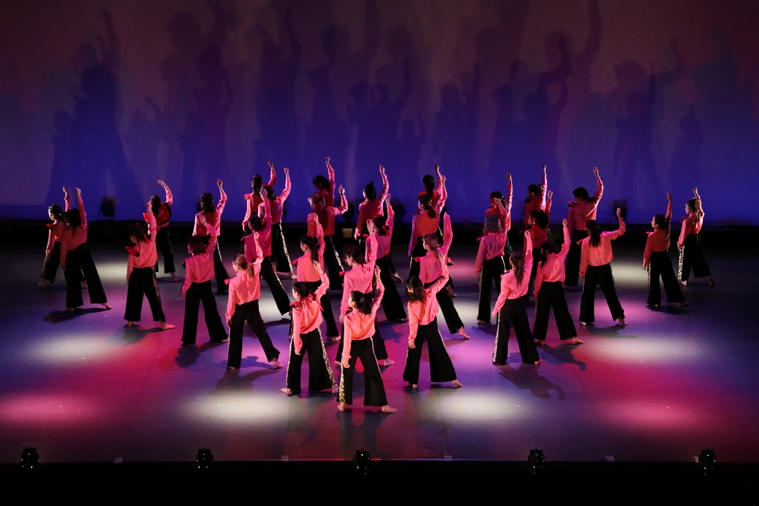 dancefes192opening 131