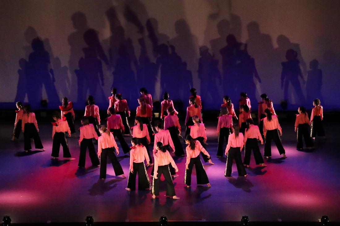 dancefes192opening 132