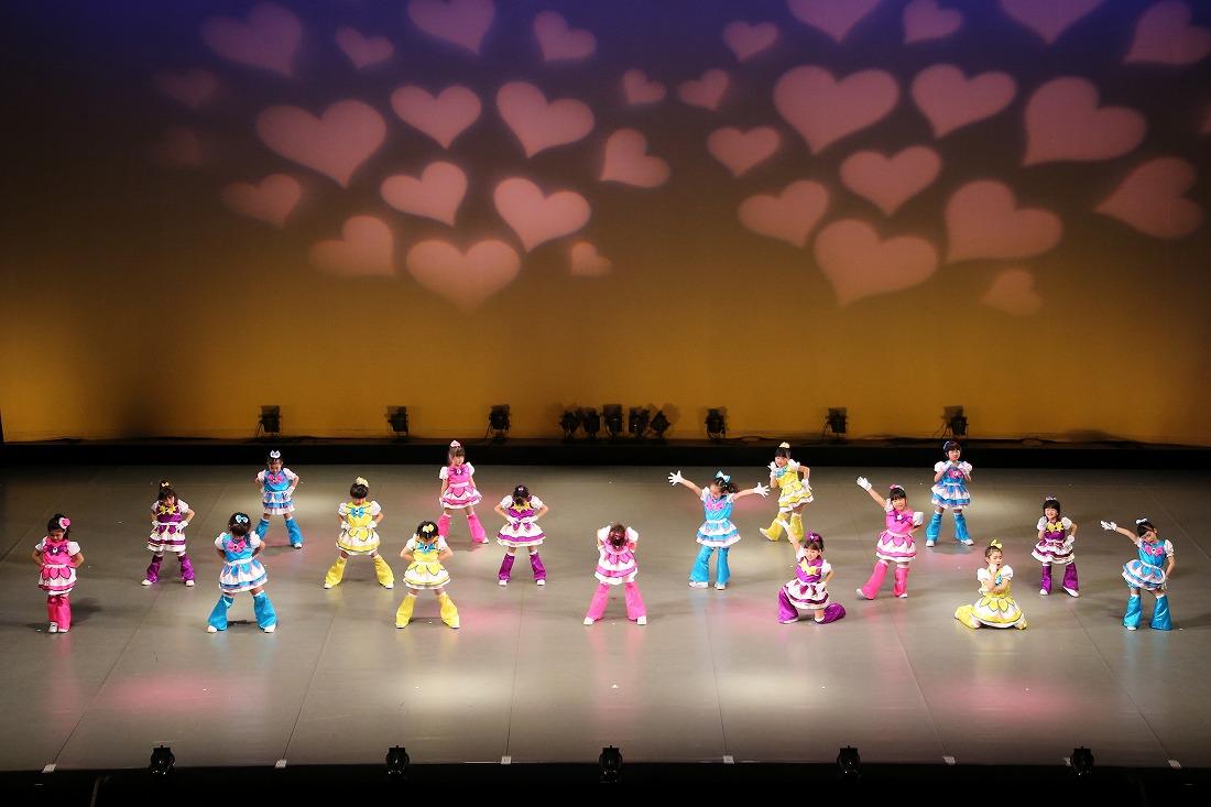 dancefes192hug 3