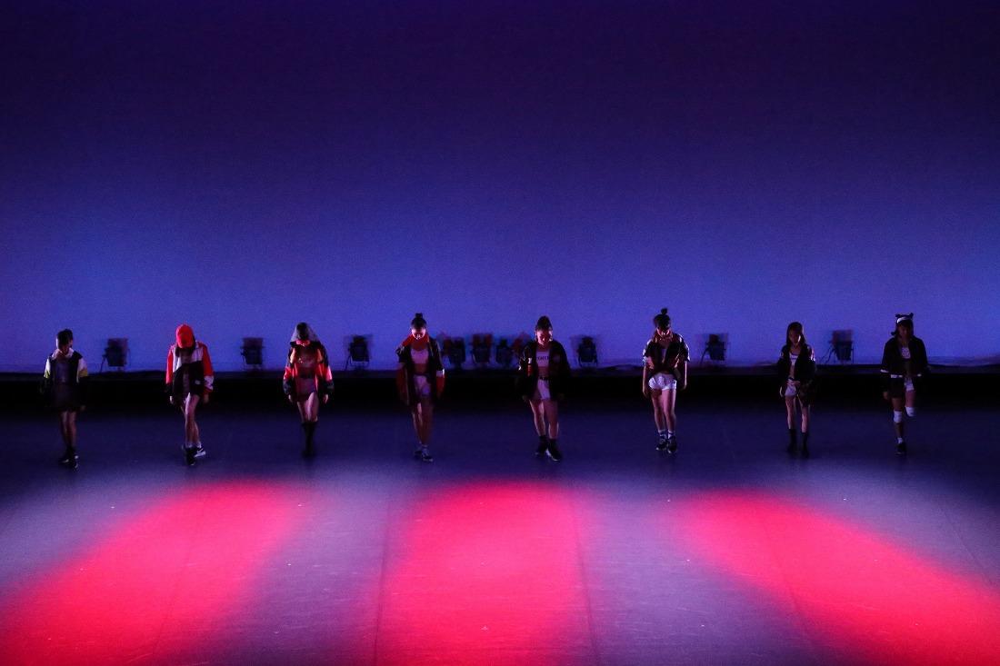 dancefes192fg 1
