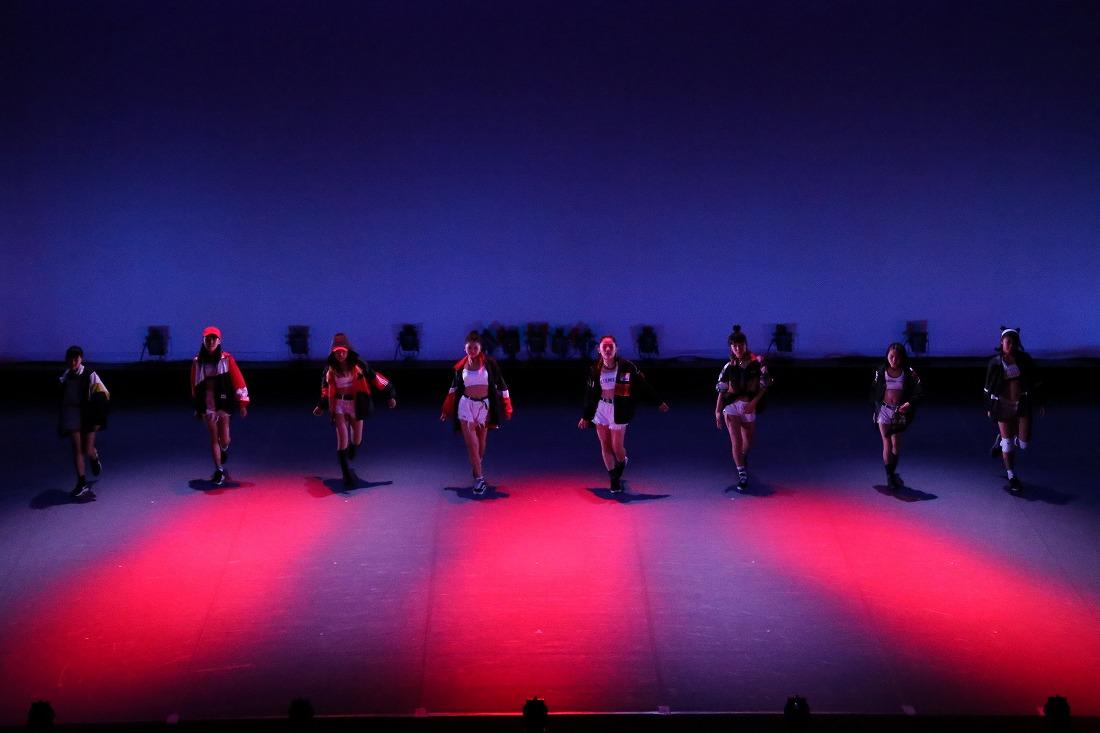 dancefes192fg 2