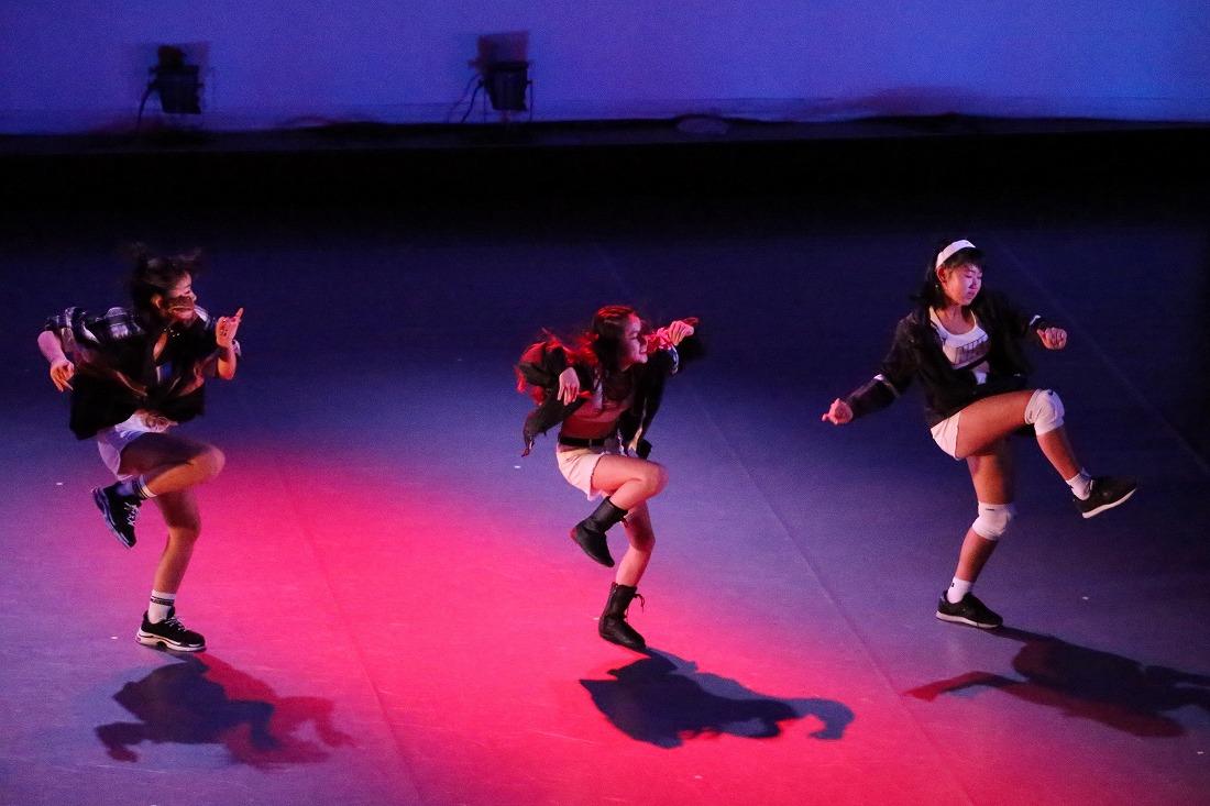 dancefes192fg 5