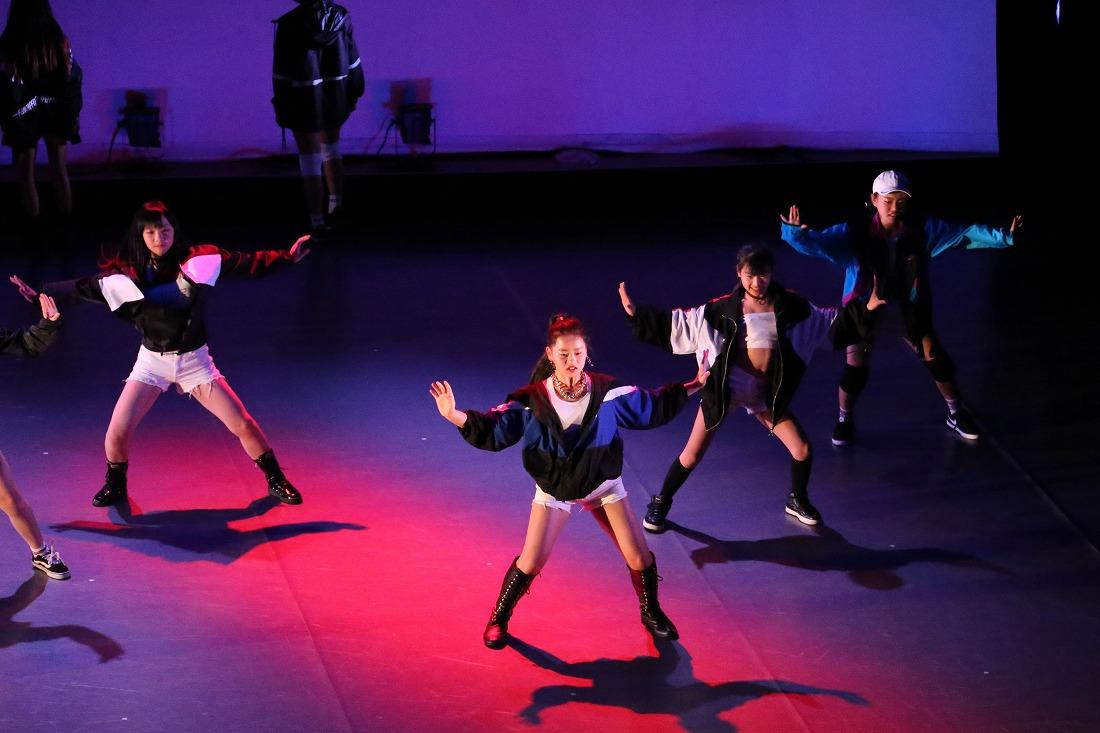 dancefes192fg 19