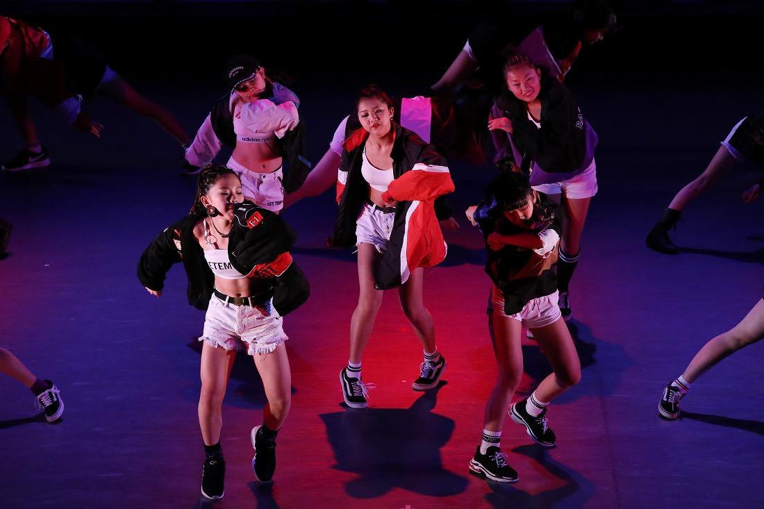 dancefes192fg 31