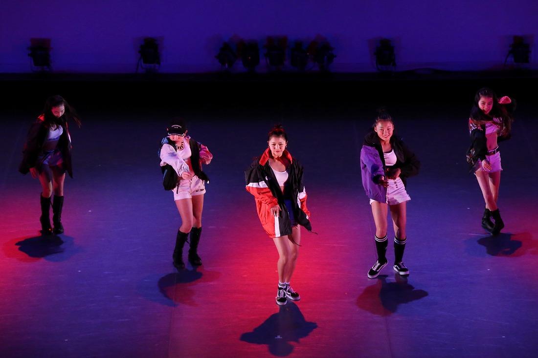 dancefes192fg 37