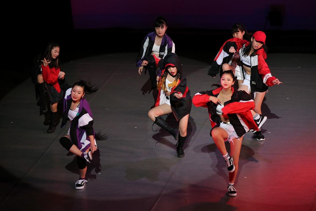 dancefes192fg 45