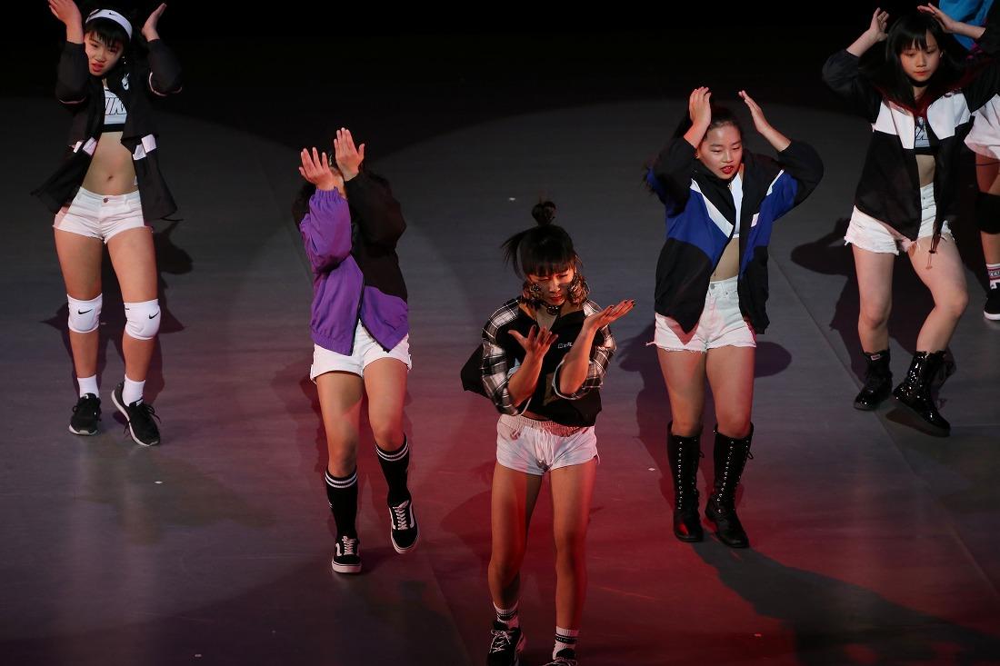 dancefes192fg 51