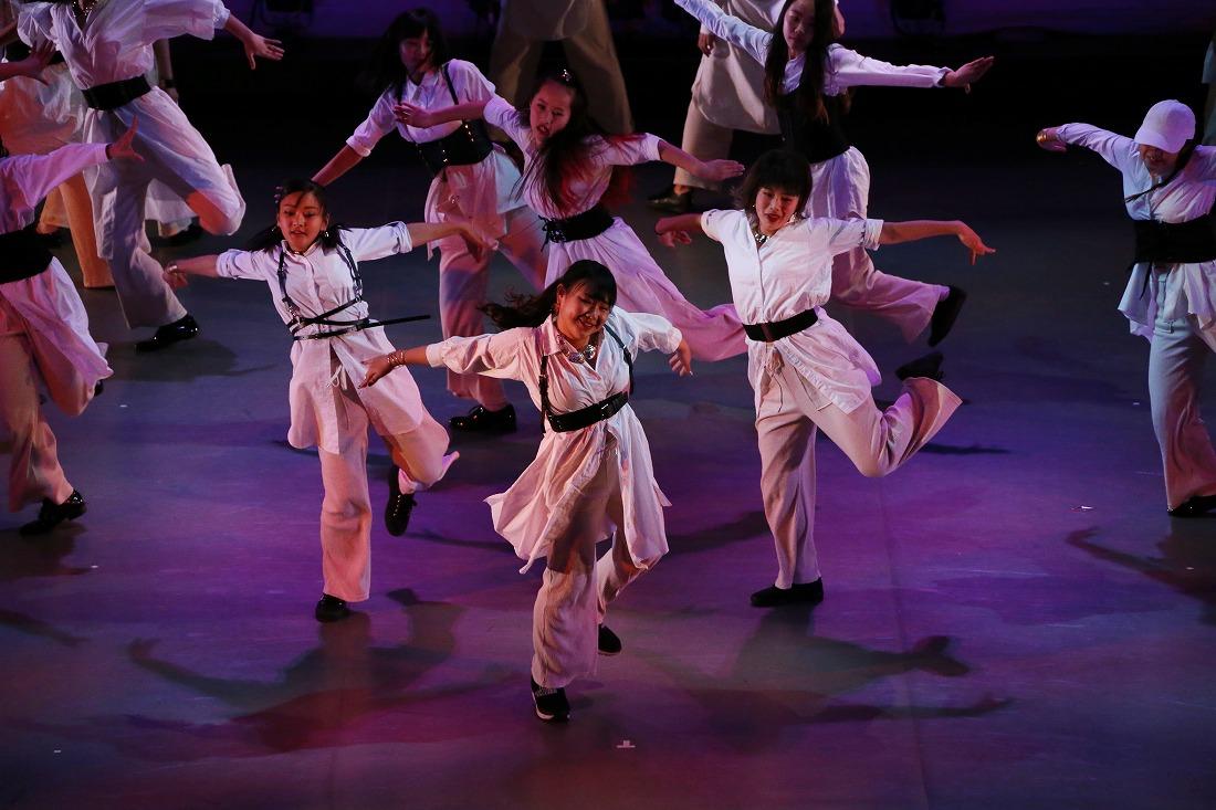 dancefes192newrules 21