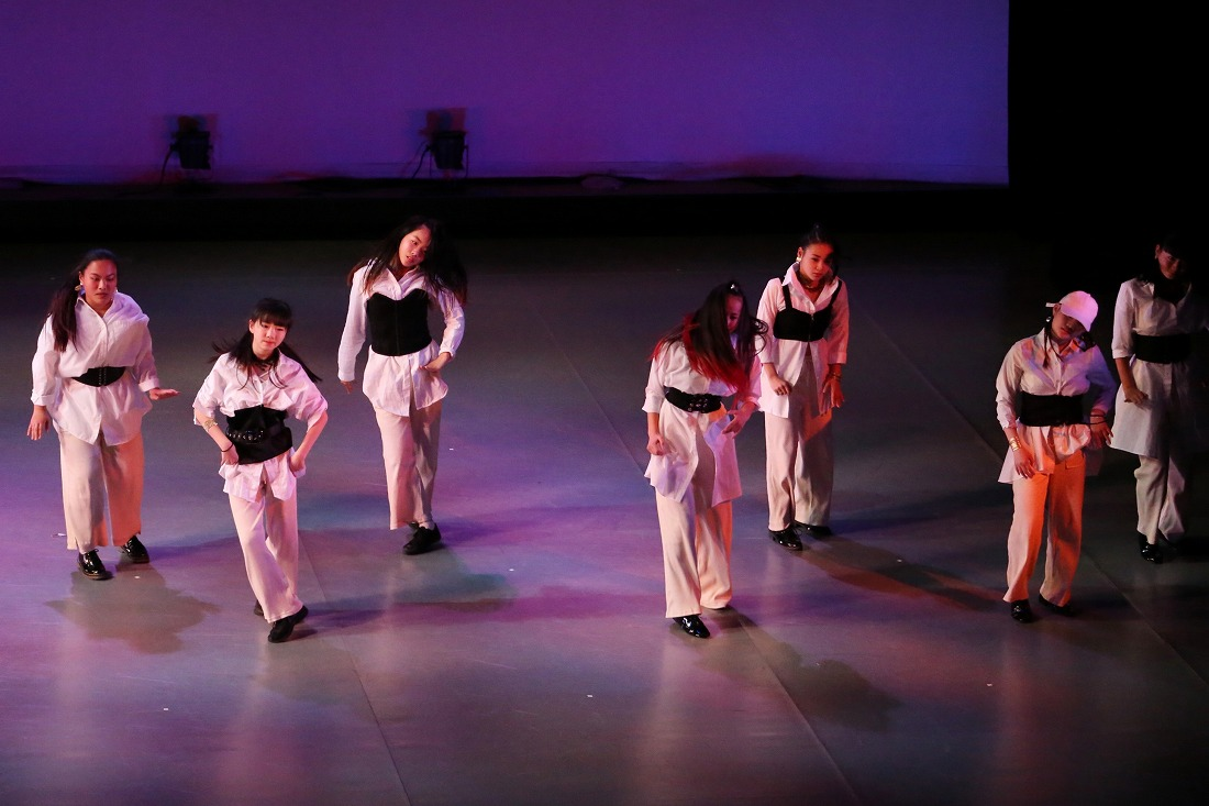 dancefes192newrules 38