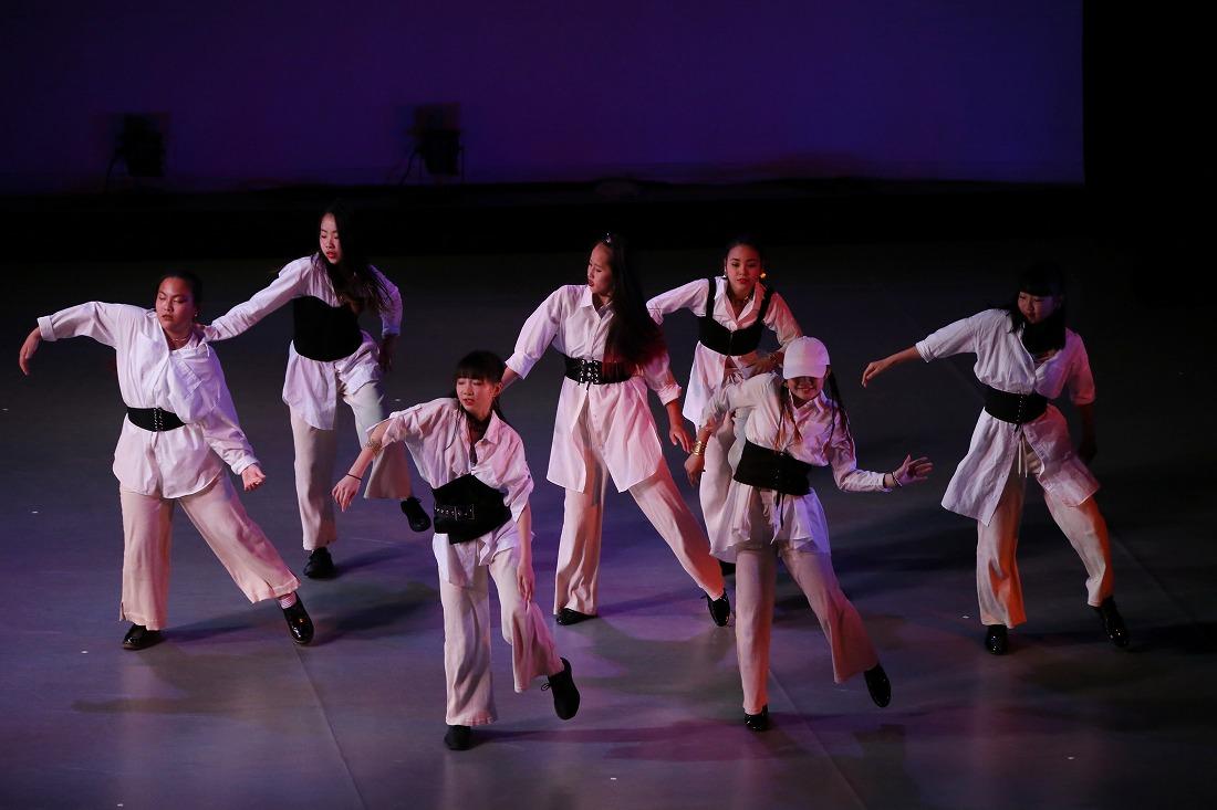 dancefes192newrules 44