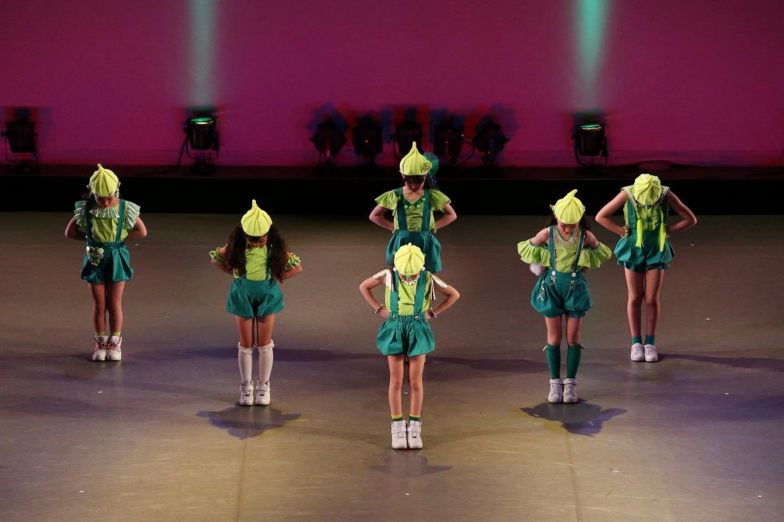 dancefes192muscat 1