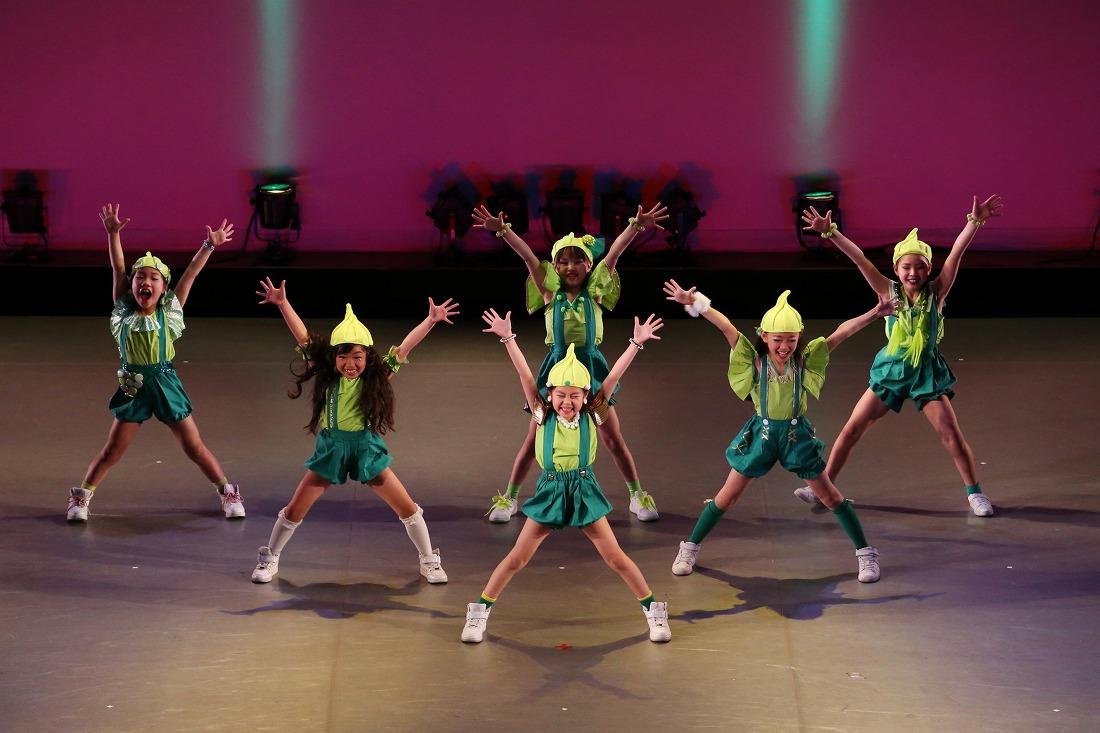dancefes192muscat 2
