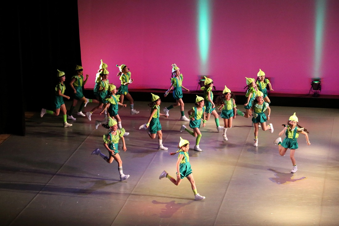 dancefes192muscat 7