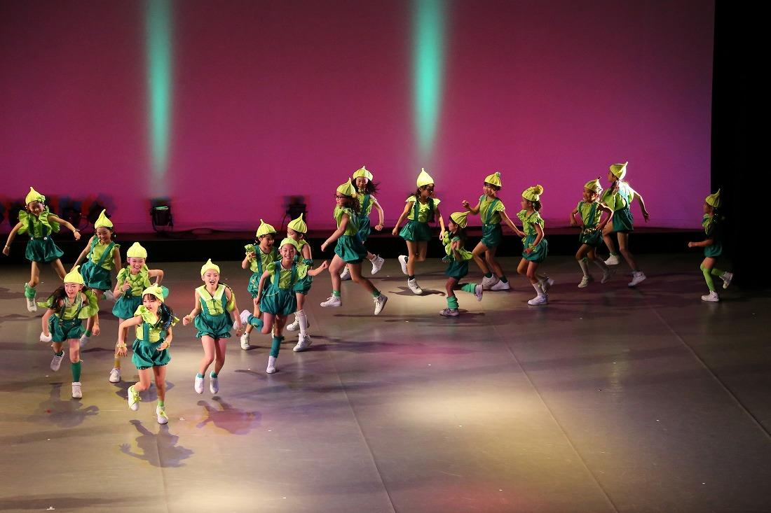 dancefes192muscat 8