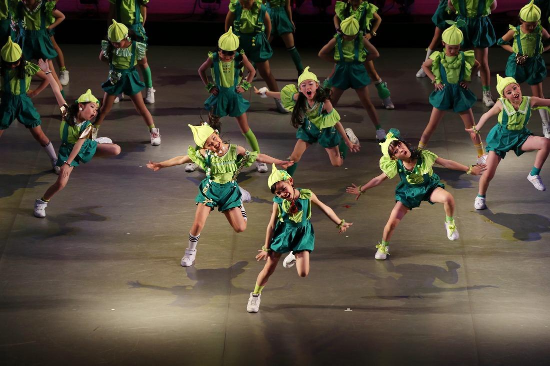 dancefes192muscat 9