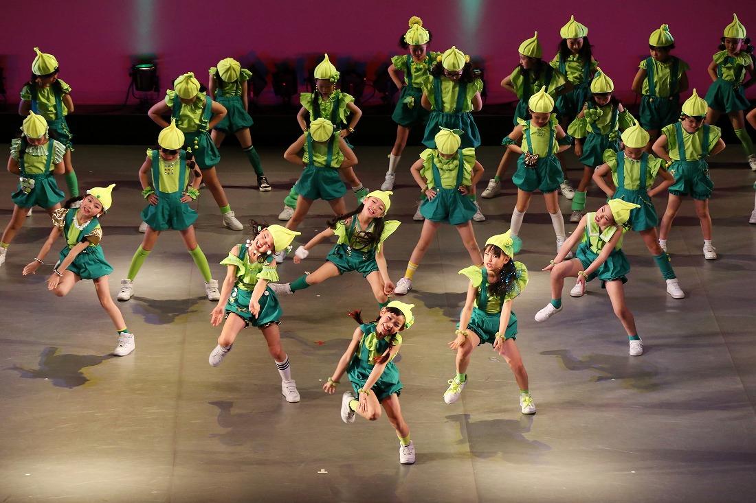 dancefes192muscat 11