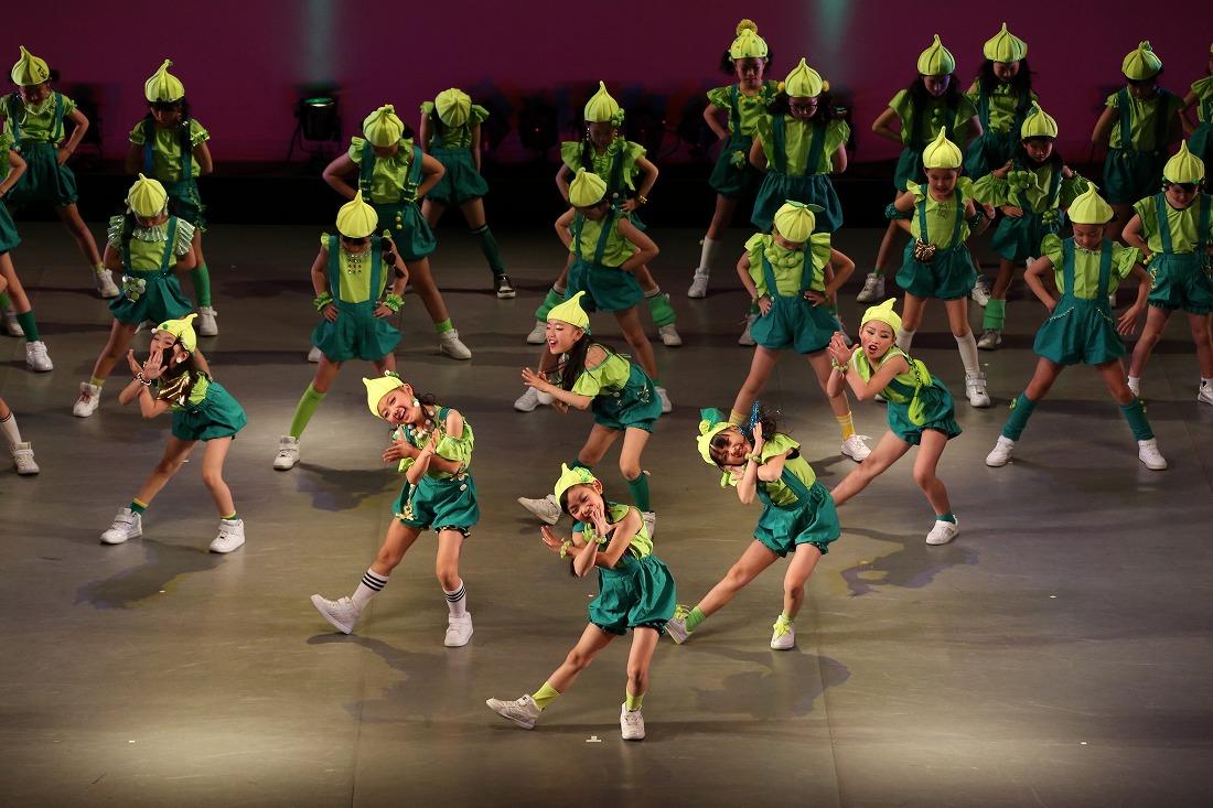 dancefes192muscat 13