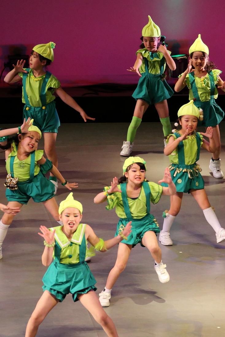 dancefes192muscat 18