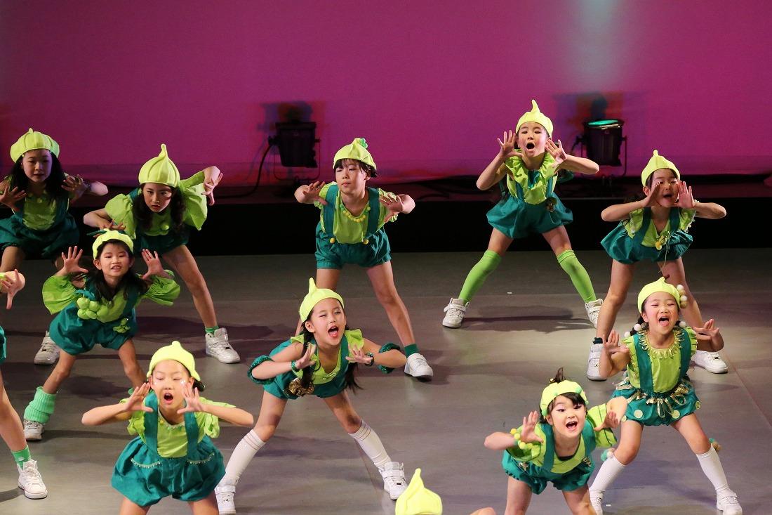 dancefes192muscat 19