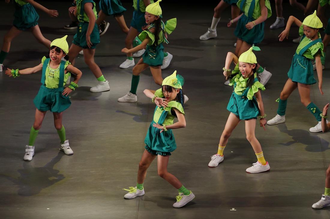 dancefes192muscat 24