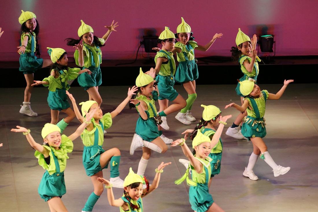 dancefes192muscat 28