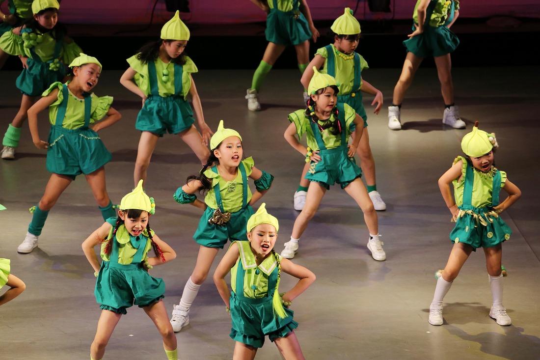 dancefes192muscat 36
