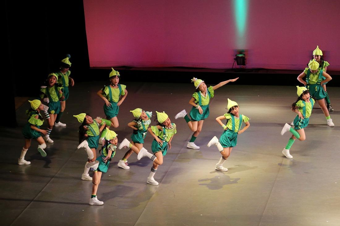 dancefes192muscat 51