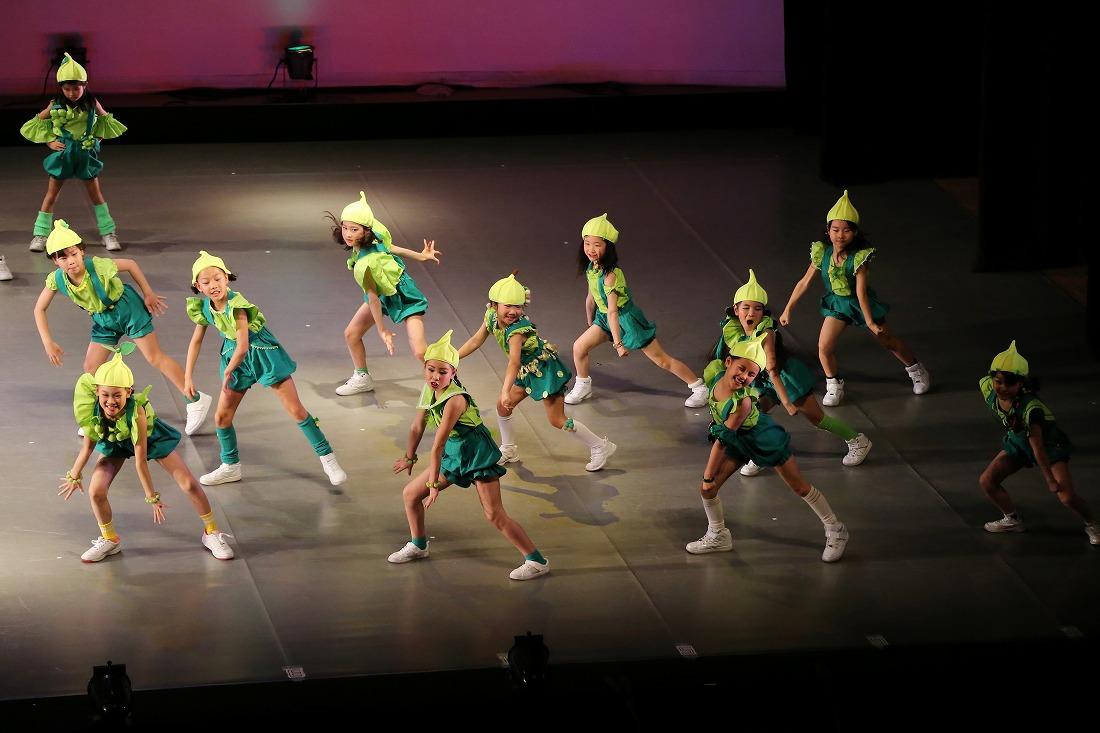 dancefes192muscat 54