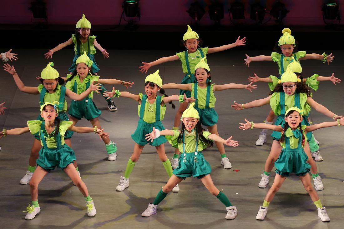 dancefes192muscat 61