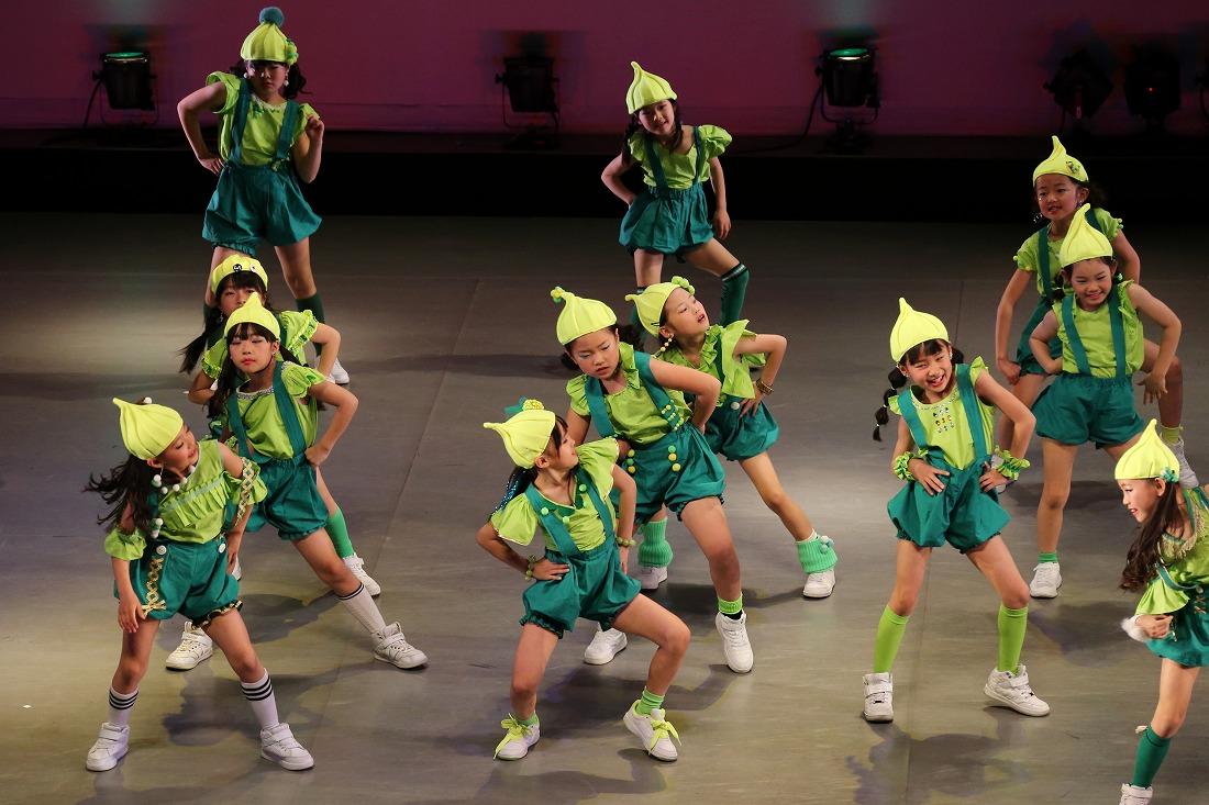 dancefes192muscat 66
