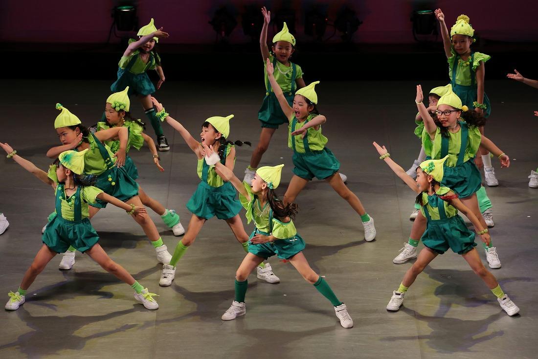 dancefes192muscat 67