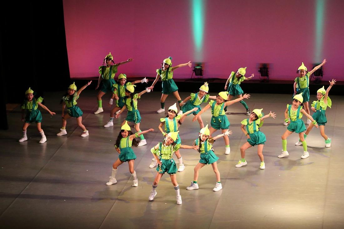 dancefes192muscat 75