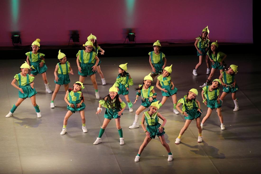 dancefes192muscat 79