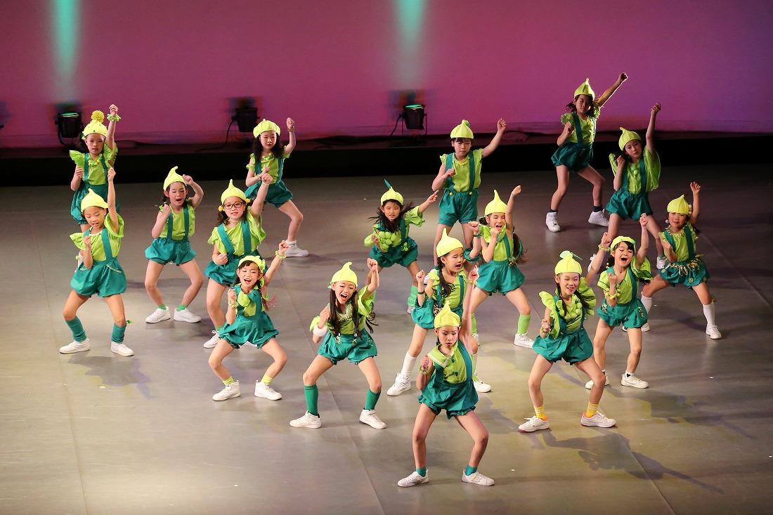 dancefes192muscat 82