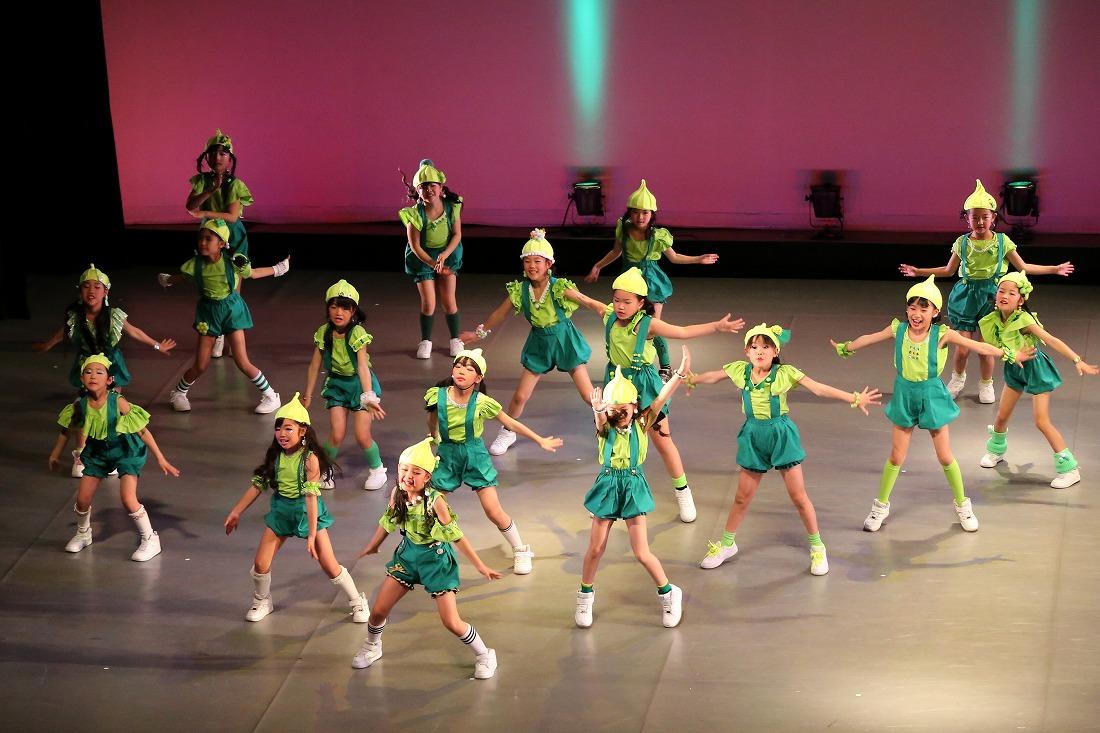 dancefes192muscat 84