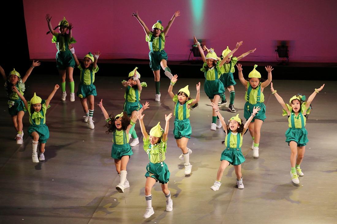 dancefes192muscat 90