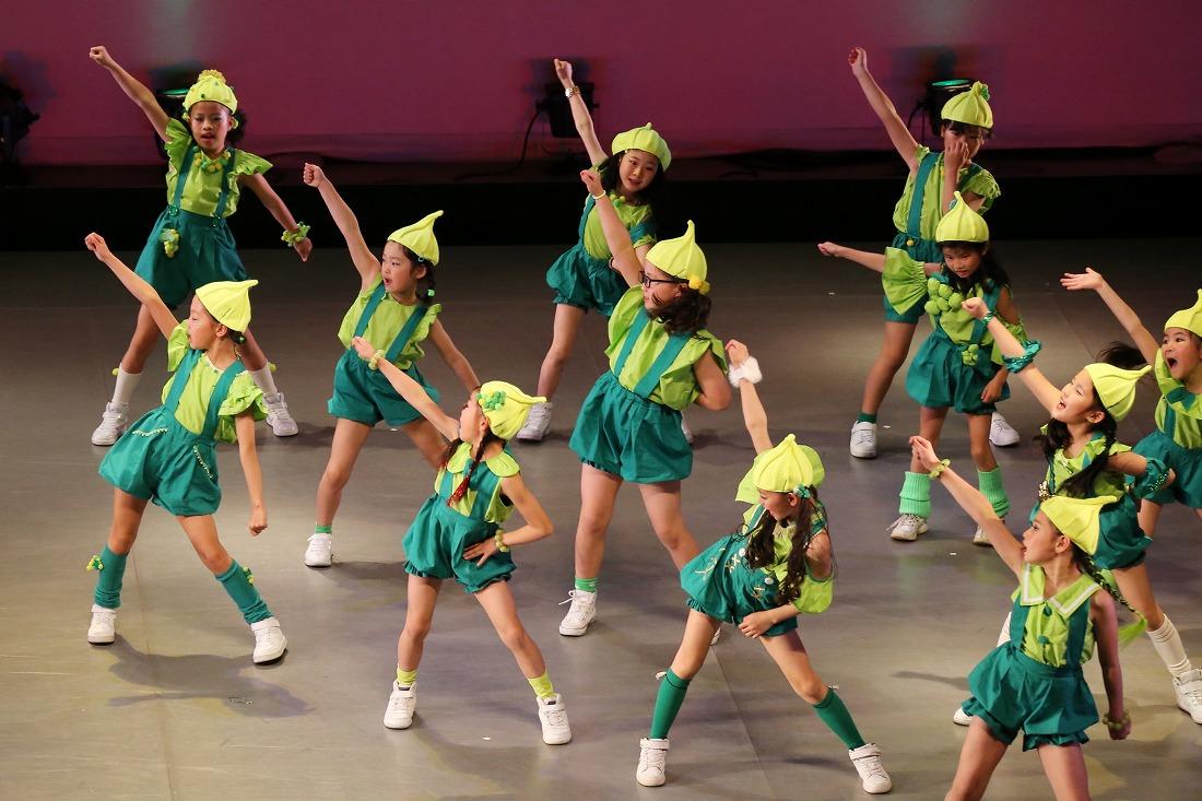 dancefes192muscat 91