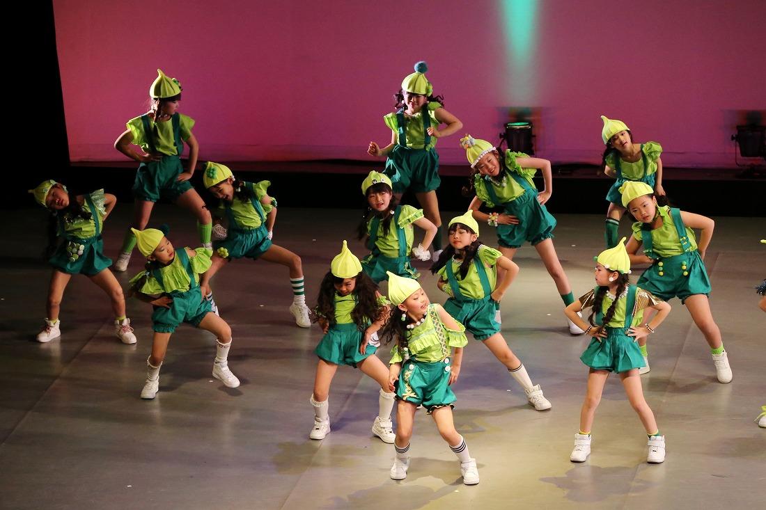 dancefes192muscat 93