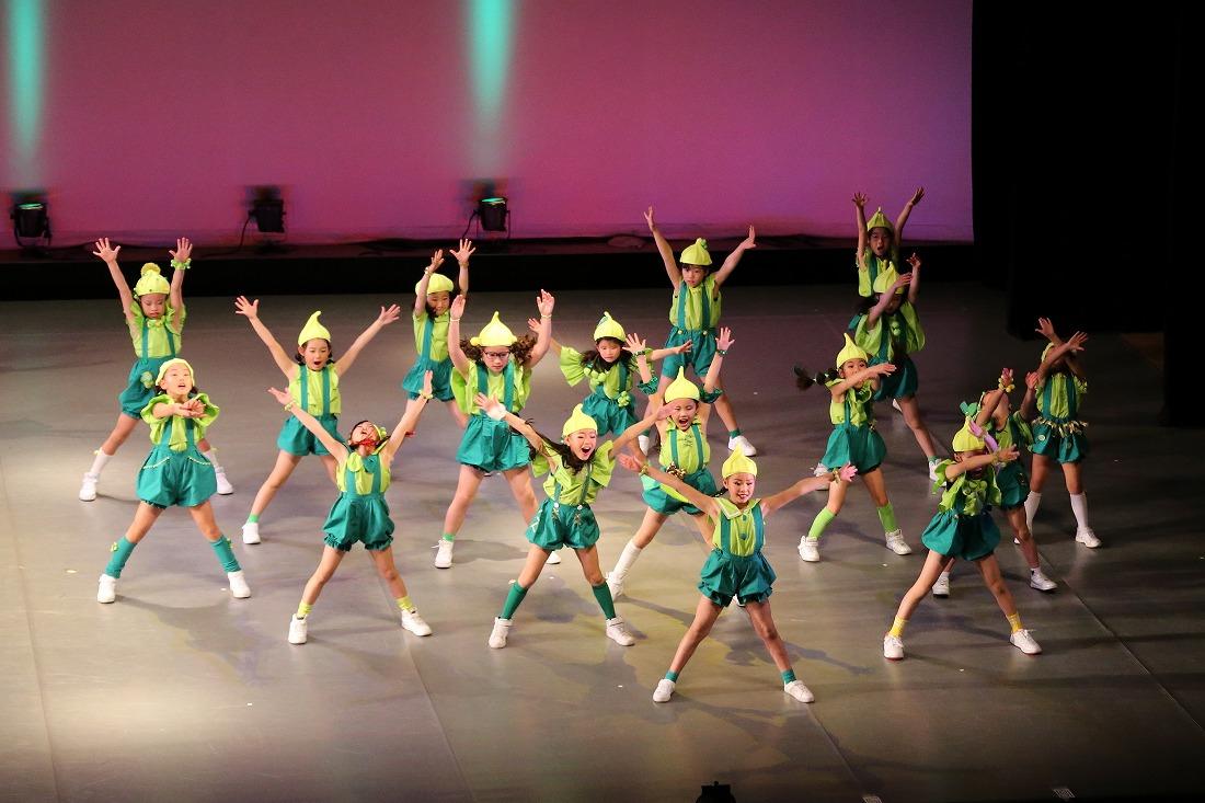dancefes192muscat 95