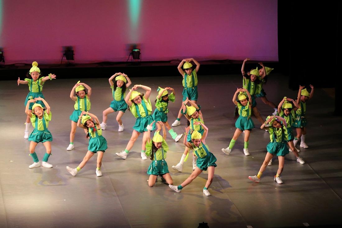 dancefes192muscat 96