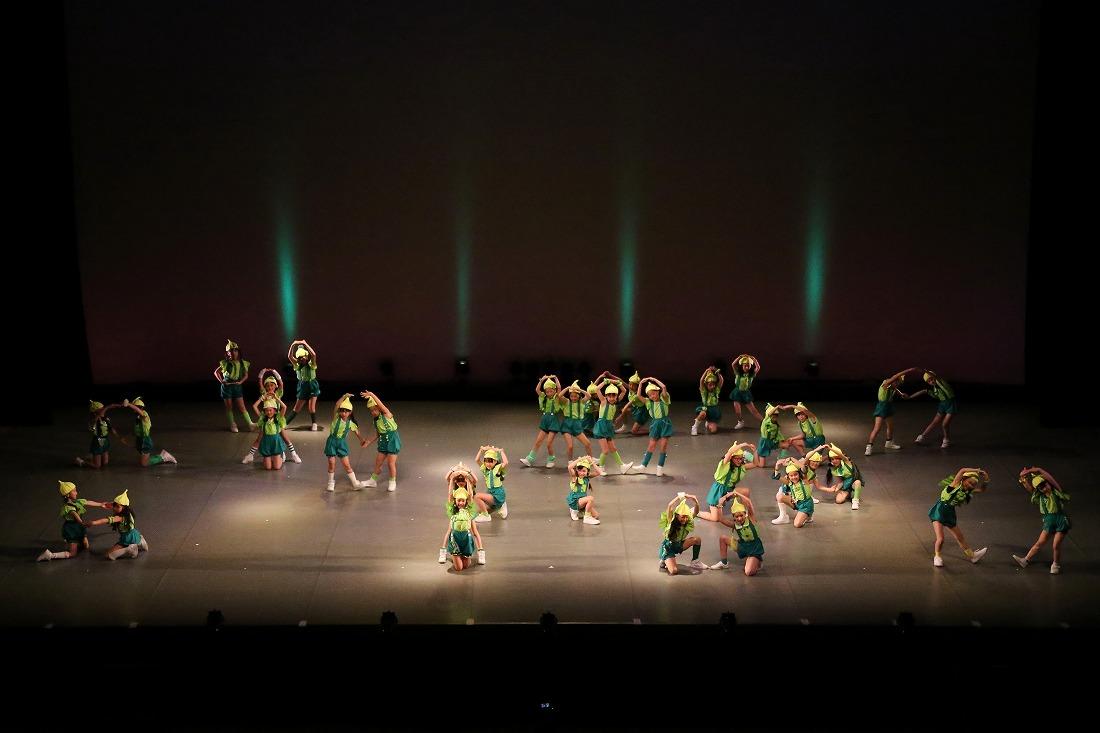 dancefes192muscat 98