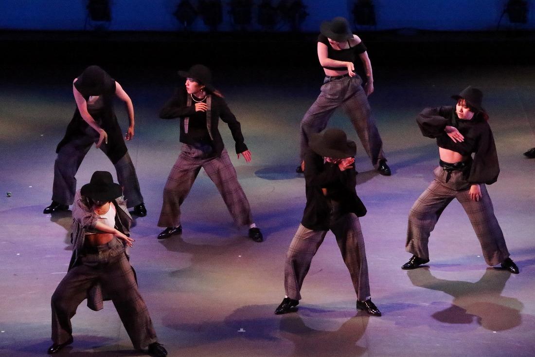 dancefes191original 20