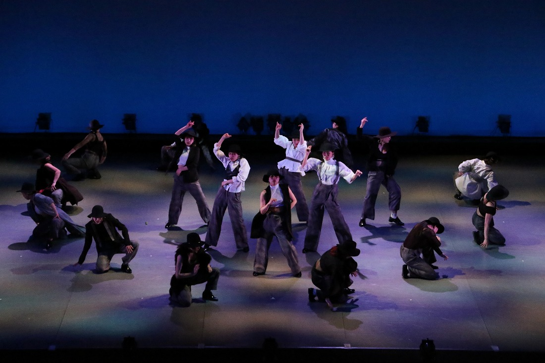 dancefes191original 26
