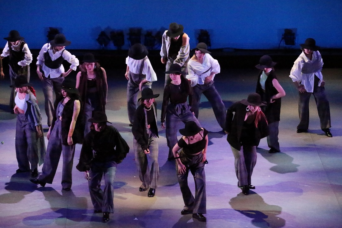 dancefes191original 39