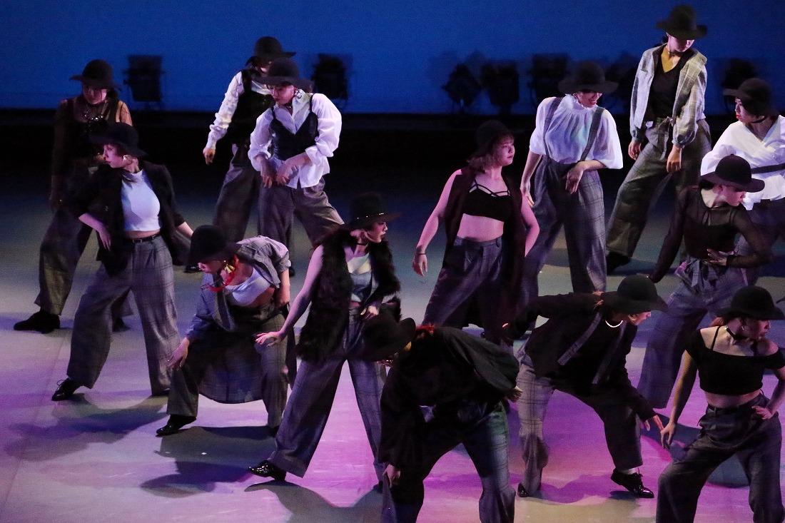 dancefes191original 43
