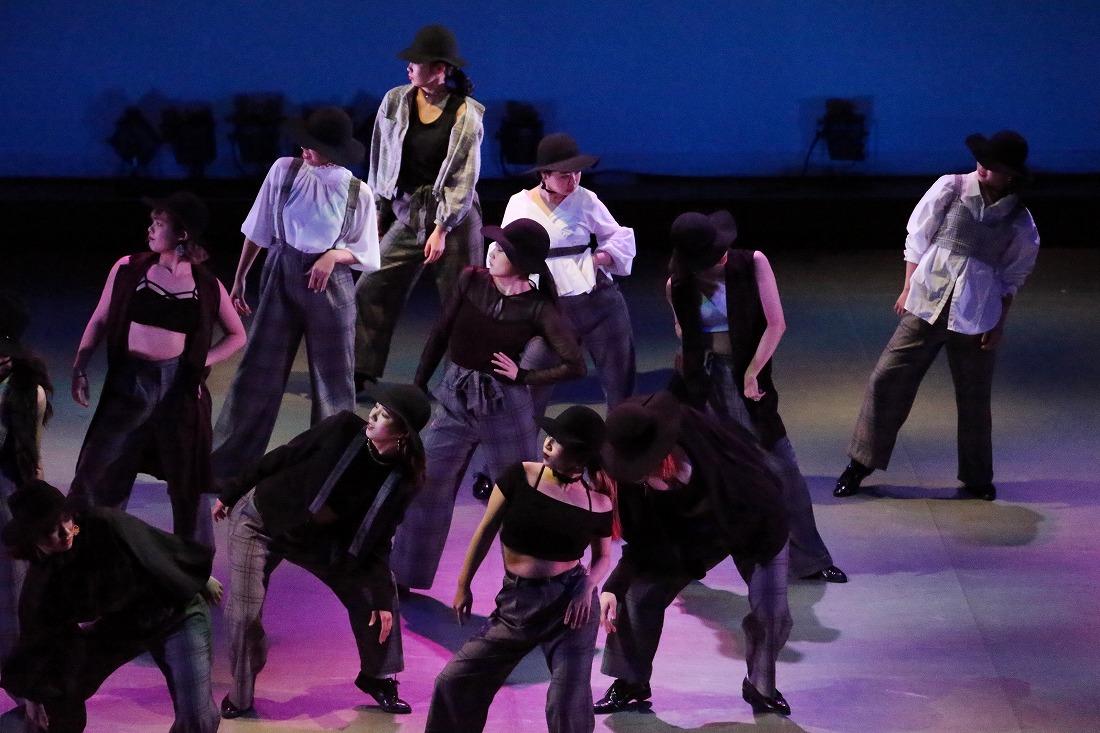 dancefes191original 44