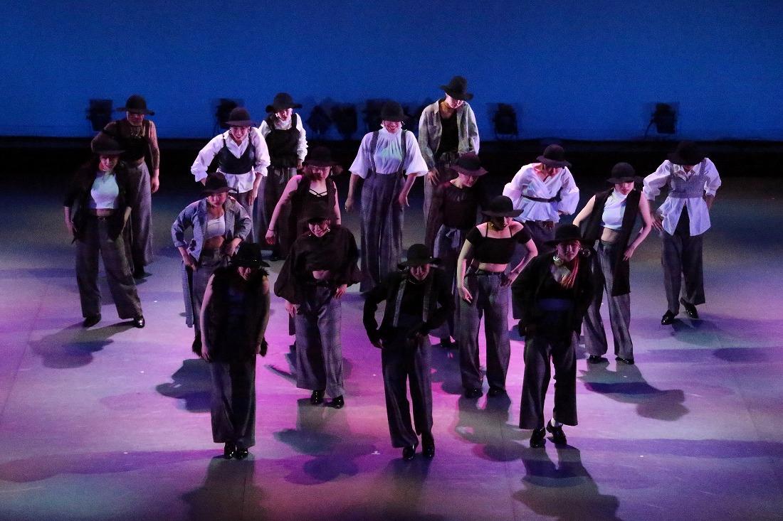 dancefes191original 48