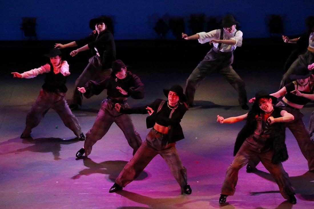 dancefes191original 63