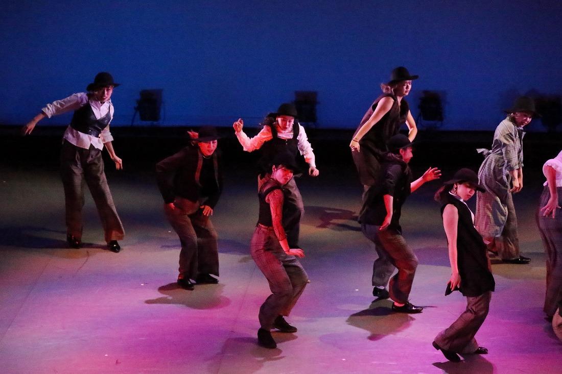dancefes191original 79